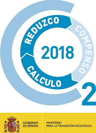reduzco2018