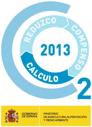 reduzco_2013