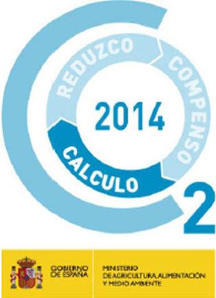 reduzco_2014