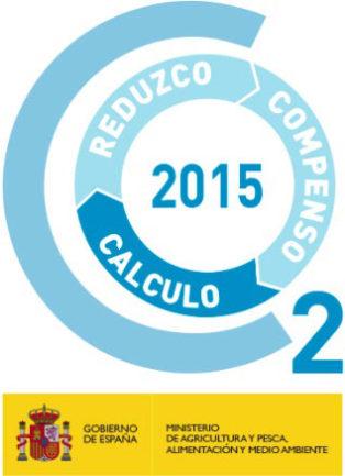 reduzco_2015