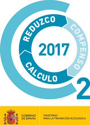 reduzco_2017
